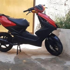 Sfax-vehicules_et_pieces-nitro