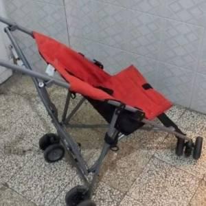 Sousse-bebe_et_enfant-a-vendre