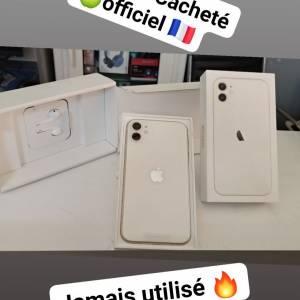 Sousse-Telephones-Téléphone-Apple-Neuf