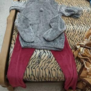 Tunis-mode_et_beaute-je-vide-pyjama-polaire