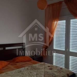 Nabeul-immobilier-A-Vendre-Appartements-Meublé-3-Pièces