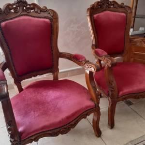 Manouba-maison_et_jardin-salon-louis-16