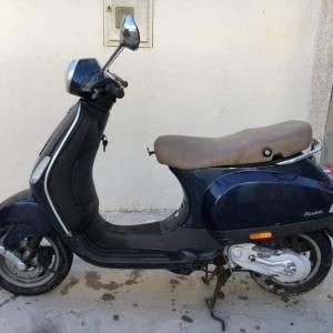 Manouba-vehicules_et_pieces-Vespa-Lx-50