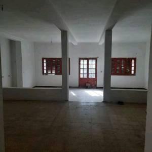 Manouba-immobilier-A-Vendre-maison(ou-villa)-Non-Meublé-10-Pièce(s)