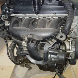 Nabeul-vehicules_et_pieces-moteur-508