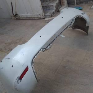 Nabeul-vehicules_et_pieces-pare-choc-arrière-508