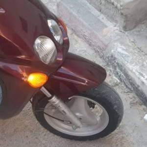 Sousse-vehicules_et_pieces-Ovetto-model-97-kol-chay-ye5dem-w-dorijin-Tel-529