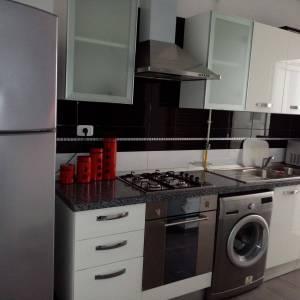 Tunis-immobilier-A-Louer-Appartements-Meublé-1-Pièces