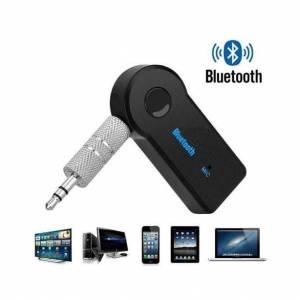 Ben-Arous-vehicules_et_pieces-Bluetooth-voiture