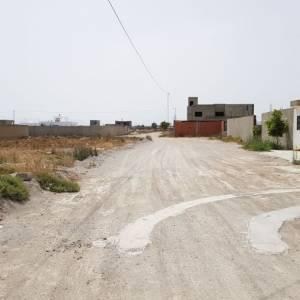 Nabeul-immobilier-A-Vendre-Terrains-150m²