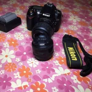 Sousse-informatique_et_multimedia-Nikon-D90