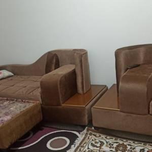 Tunis-maison_et_jardin-صالة