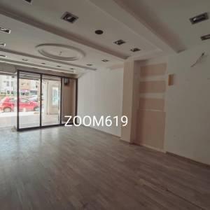 Tunis-immobilier-local-commercial-de-34m²-à-Menzah-6-Usage-tout-com