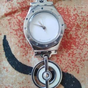 Tunis-mode_et_beaute-montre