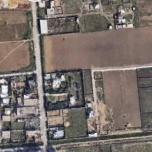 Tunis-immobilier-A-Vendre-Terrains-31190m²