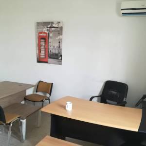 Sousse-immobilier-bureau-16-m²-en-colocation-Sahloul