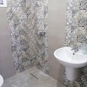 Tunis-immobilier-A-Vendre-Appartements-Non-Meublé-2-Pièce(s)