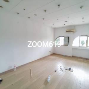 Tunis-immobilier-local-commercial-de-20m²-à-Menzah-6