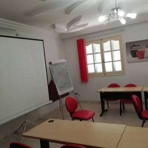 Sousse-immobilier-Salle-de-réunions-Sahloul