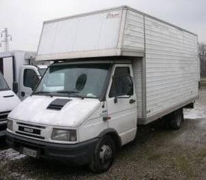 Sousse-emploi_et_services-transporteur