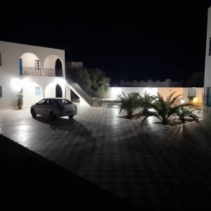 Medenine-immobilier-Djerba-location-appartement-meublé-à-la-nuitée-55