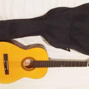 Ben-Arous-loisirs_et_jeux-guitar-classic