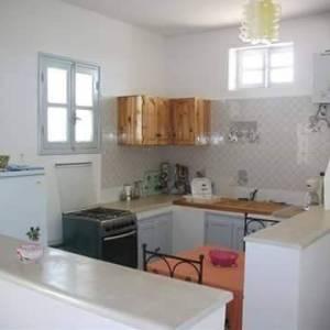 Medenine-immobilier-studio-meublé