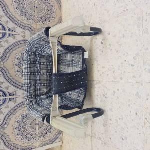Sousse-bebe_et_enfant-chaise-enfant-importer