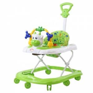 Sousse-bebe_et_enfant-vente-article-bébé-Pf-:-Baby-services-tel-:-29-4