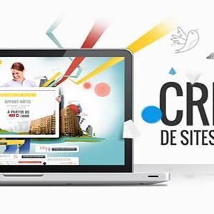 Ariana-emploi_et_services-Formation-en-création-et-design-des-sites-Web-sur