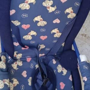 Tunis-bebe_et_enfant-كرسي-اطفال