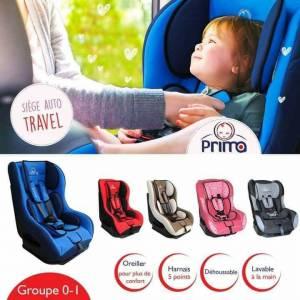 Sousse-bebe_et_enfant-vente-articles-bébé-PF-:-Baby-services-Tel-:-29