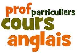 Nabeul-emploi_et_services-cours-particuliers-en-anglais