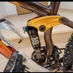 Sfax-loisirs_et_jeux-vtt-double-suspension-specialized