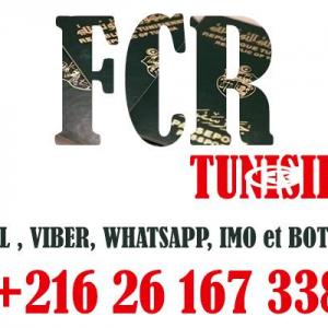 Tunis-autres-NECHRI-FCR