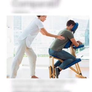 Ben-Arous-loisirs_et_jeux-Chaise-de-massage