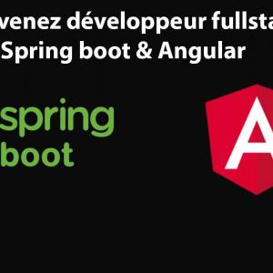 Tunis-emploi_et_services-Formation-FullStack-SpringBoot-Et-Angular-Certifia