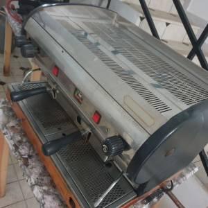 Tunis-autres-machine-café-San-Marino