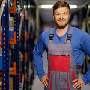 Ariana-emploi_et_services-micsteinc:cherche-aide-magasinier