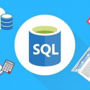 Tunis-emploi_et_services-Formation-Base-de-données-#SQL