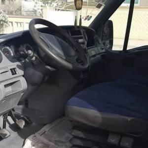 Ariana-vehicules_et_pieces-iveco-c-15