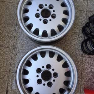 Tunis-vehicules_et_pieces-2-roue-allu-bmw