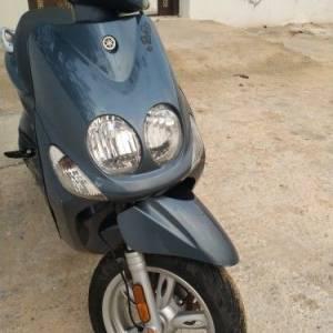 Sousse-vehicules_et_pieces-7eja-ndhifa-toute-d'origine