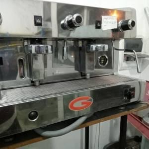 Ben-Arous-autres-machine-à-café