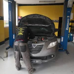Ariana-emploi_et_services-Cherche-un-mécanicien-qualifié