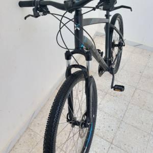 Sousse-vehicules_et_pieces-vélo-Btwin-Rockrider-520