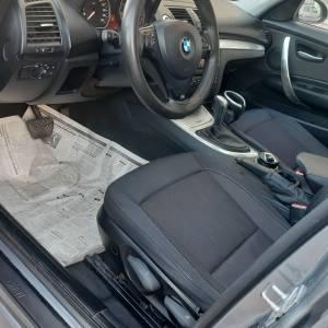 Sfax-voitures-Bmw-(BMW-Serie-1)-2010-Automatique-Essence