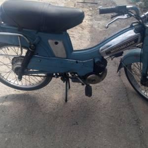 Sfax-vehicules_et_pieces-moto