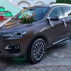 Ben-Arous-voitures-Voiture-2020-Automatique-Essence