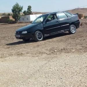Bizerte-voitures-Voiture-1992-Manuelle-Diesel